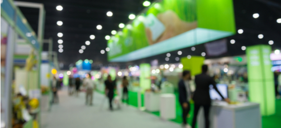 trade-show-booth-design-tips-to-help-you-succeed-4stage